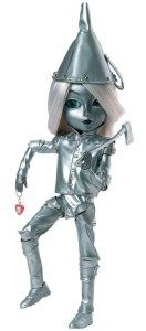 Taeyang de 2008 Tinman Tin Man