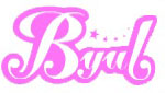 Byul logo