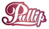 Pullip logo pullips