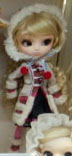 Prototype Mountain Pullip 2013
