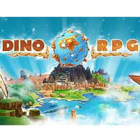 Dino RPG