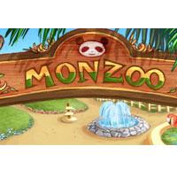 Monzoo.net