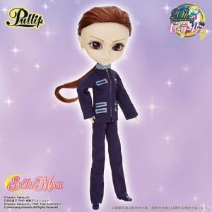 Pullip Sailor Star Maker 2016 Premium