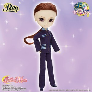 Pullip Sailor Star Maker 2016 Premium