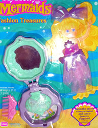 Fashion treasures 4