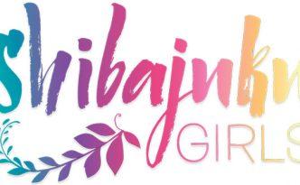 Logo Shibajuku Girls
