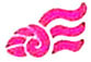 Mes Jolies Sirènes Rainbow Beauty Symbol