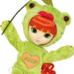 Pullip Froggy
