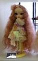 Prototypes dollshow 43 Pullip Eve Sweet