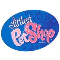 Liste jouets Littlest Petshop