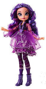 Disney Star Darlings