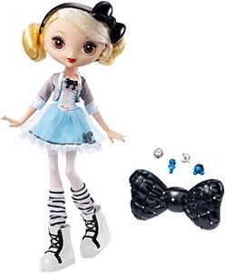 Kuukuu Harajuku Doll G