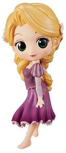 Qposket Disney Rapunzel Raiponce Limited