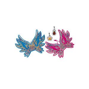 Angel's Friends Accessoires