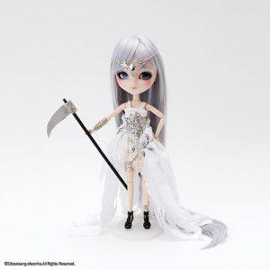 Pullip Broken doll 2018