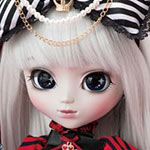 Pullip Optical Alice mini