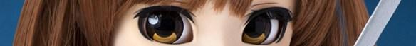 Pullip Asuna SAO