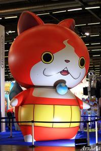 arzhela japan expo 2016 23