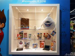 arzhela japan expo 2016 26