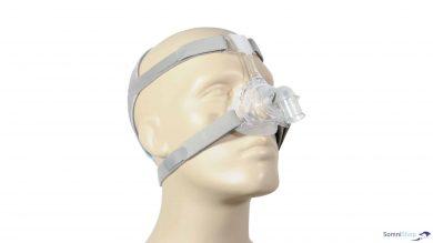 ResMed Mirage CPAP Nasenmaske