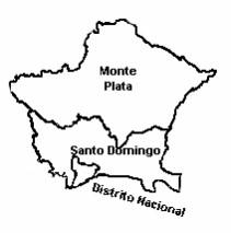 Arquiepiscopal de Santo Domingo