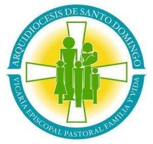 Vicaria Episcopal-Logo