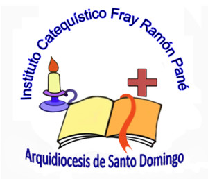 logo catequesis