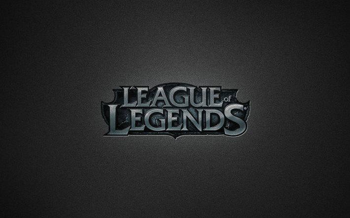 League of Legend wallpaper