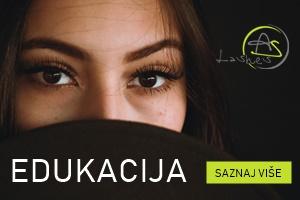 EDUKCAIJA-SVILENE-TREPAVICE-AS-LASHES-SRBIJA