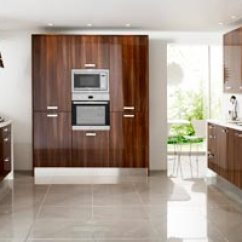 Kitchen Sinks For Sale Cheap Motels With Kitchens The Designer Specialist - Fitted