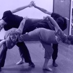 AsCend Physical Theatre