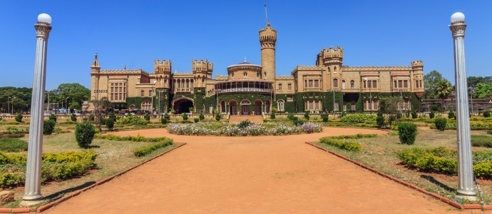 5 awesome tourist spots in Bengaluru you must see