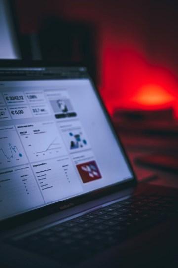 How to Improve Conversion for B2B Companies Through Digital Marketing in Dubai?