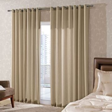 Curtain shopping online? Beat the heat with innovative curtain ideas