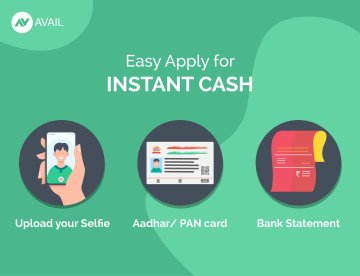 Can You Get An Instant Loan With Low CIBIL Score? You Must Meet These Conditions!
