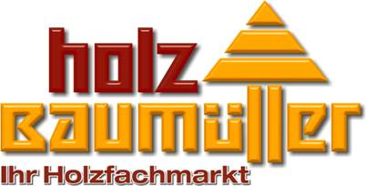 Holz-Baumüller GmbH