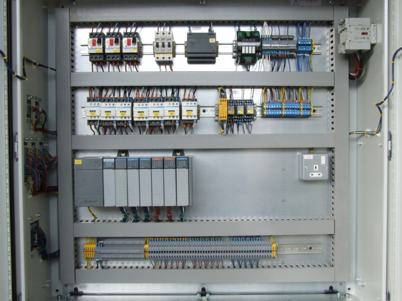 New Troubleshooting Plc Controls Circuits With Plc Simulator