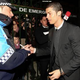 Zorrilla reta a un Madrid con resaca y sin Kaká