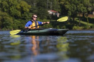 1608132, 08-30-16, Kayak, Colin Williams