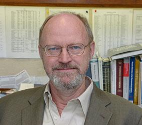 Dr. Robert H. Grubbs