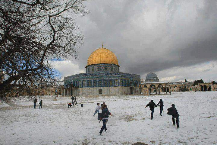 https://i0.wp.com/www.as.uky.edu/sites/default/files/blogs_images/blog_palestine_snow.jpg