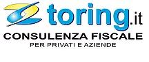 logo toring - SPONSOR