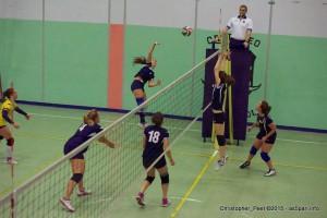 2015-10-30 5PJ - Volley San Paolo 15
