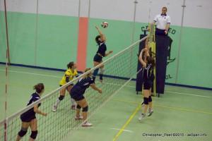 2015-10-30 5PJ - Volley San Paolo 16