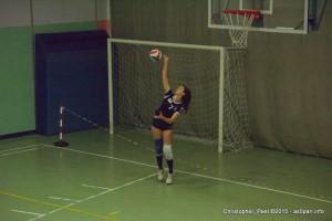 2015-10-30 5PJ - Volley San Paolo 23