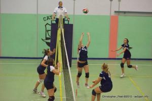 2015-10-30 5PJ - Volley San Paolo 27
