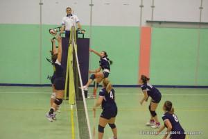 2015-10-30 5PJ - Volley San Paolo 29