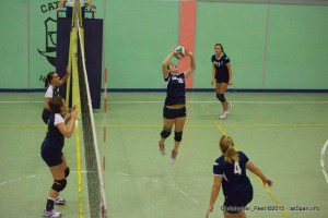 2015-10-30 5PJ - Volley San Paolo 30