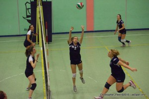 2015-10-30 5PJ - Volley San Paolo 33