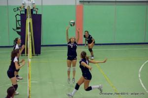 2015-10-30 5PJ - Volley San Paolo 35